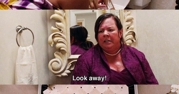 Lights Camera Action Quotes: Movie Quotes #bridesmaidsmovie