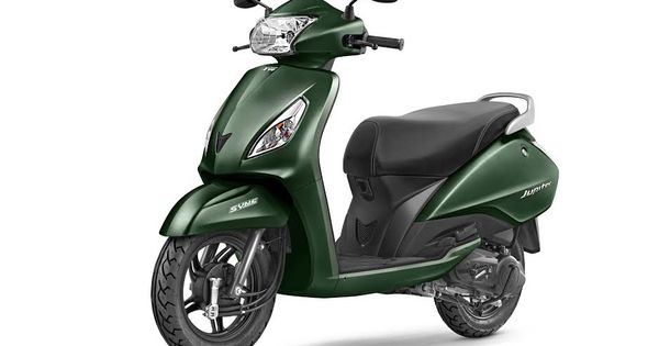 New Colors Of Tvs Jupiter How To Choose A Bike That Reflect Your