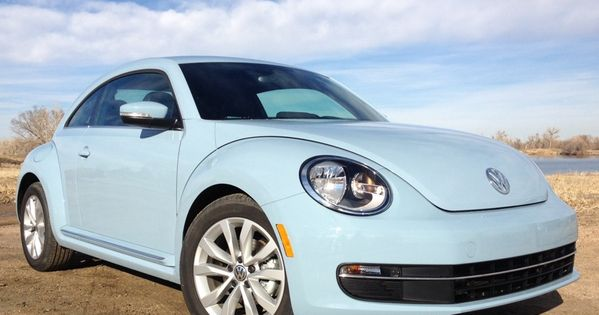 light blue volkswagen beetle car hd wallpapers dream. Black Bedroom Furniture Sets. Home Design Ideas
