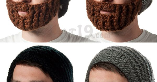 Finger Knitting Urban Dictionary : The original beard hat urban dictionary ski goggles and