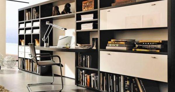 b ro im wohnzimmer integrieren google suche so solls mal werden pinterest tabula rasa. Black Bedroom Furniture Sets. Home Design Ideas