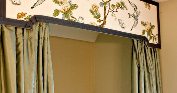 Home Staging Shower Cornice Step By Step Diy Tortorial