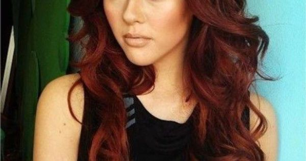 New Hair Color Ideas For Brunette 2016 Hairstyles 2016