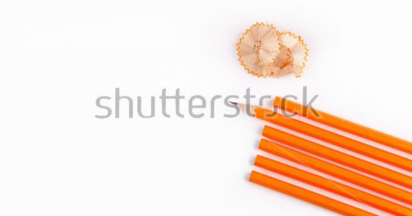 Pin By Photographer For Photostocks On Different Backgrounds White Background Photo Editing Background