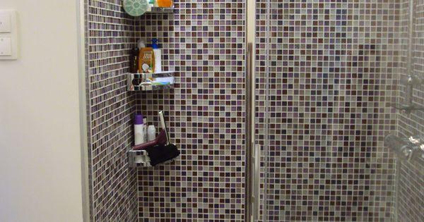 Cr ation d une salle de bains paris 10 rue du faubourg for Cout refection salle de bain