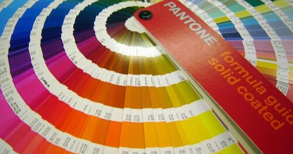 Pantone Solid Coated What S Your Number Rainbow Colors Pantone Color Guide Pantone Colour Palettes