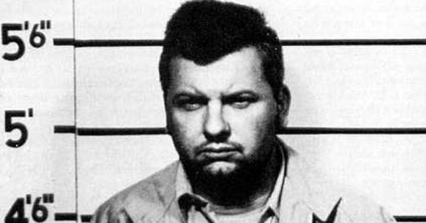 psychology of personality on john wayne Start studying psychology chapter 127 learn vocabulary, terms, and more with flashcards, games, and other study tools  john wayne gacy and ted bundy  this personality disorder list is smaller than the one in the dsm-iv.