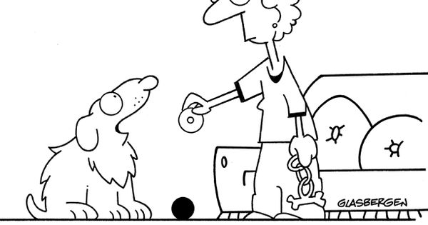 Dog Cartoons Cartoons About Dogs Hand Washing Playing With Your