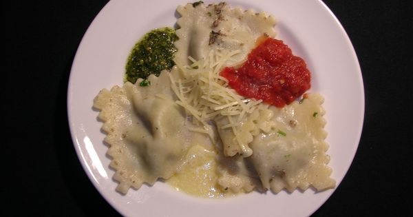 ... ways ravioli three ways the pioneer woman ravioli three ways recipes