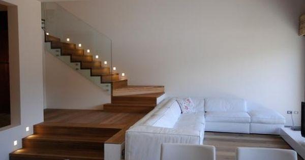 Faltwerk Treppen Design Ideen | Stairs | Pinterest | Design