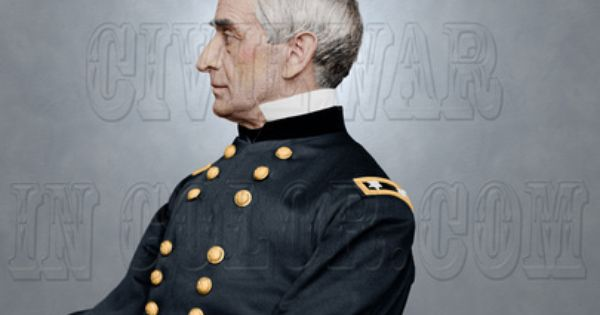 jefferson davis before civil war