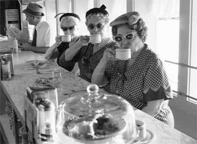 Image result for vintage photograph coffee