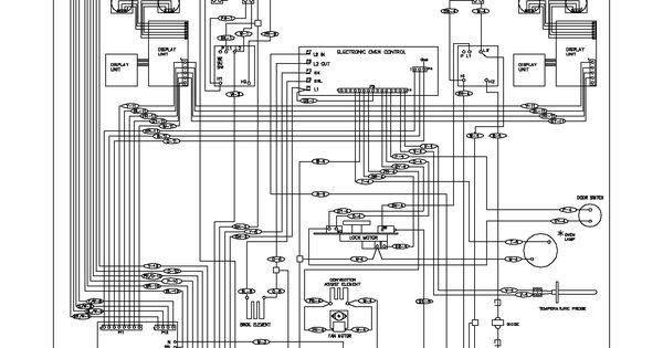 Electric Furnace Wiring Diagram Lovely Nordyne E2eb 015hb Thermostat Wiring Diagram Model E2eb 015hb Elsavadorla Of Ele Electric Furnace Diagram Design Furnace