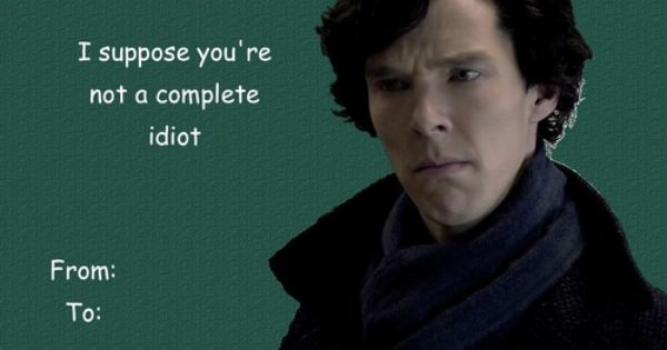 star trek valentines day cards tumblr