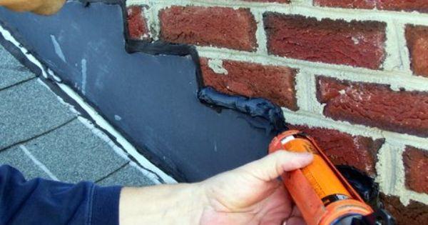 Convertible Roof Repair Melbourne Roof Repair Repair Roof