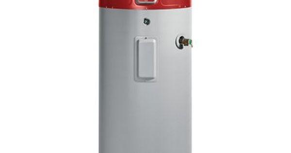Ge Geospring Hybrid Water Heater Hybrid Water Heaters Heat Pump Water Heater Electric Water Heater