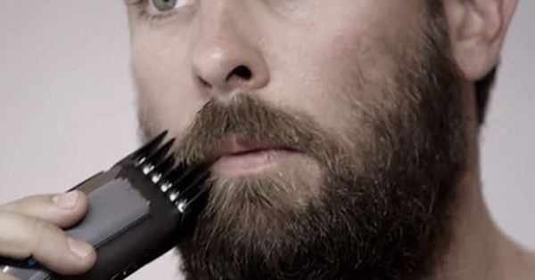 how to groom your full beard check out a few quick tips. Black Bedroom Furniture Sets. Home Design Ideas