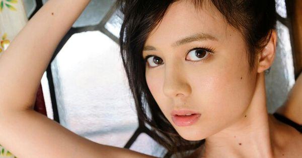 Aimi Yoshikawa naked (48 images) Video, YouTube, in bikini