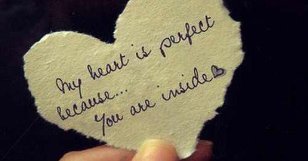So true. honey i love you