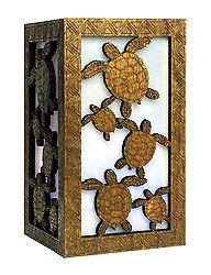 Yhst 73808509455687 2261 31748521 192 250 Pixels Turtle Decor Turtle Homes Hawaiian Sea Turtle