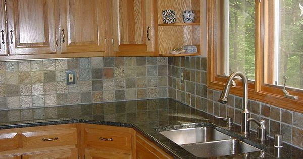 Easy Install Kitchen Backsplash Ideas Tiles Backsplash