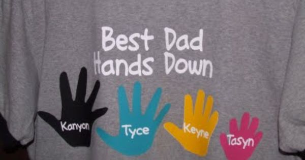 Fathers Day Mugs For Kids To Make