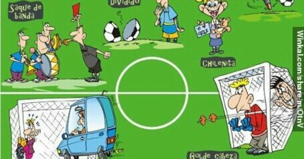 divertida caricatura de sherlock-#35