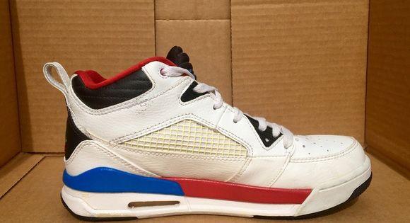 Reebok NFL, Raiders | Sneaker heels, Sneakers nike, Shoes