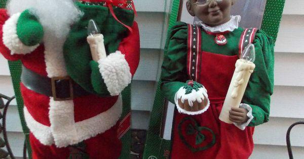 Man S Christmas Stocking