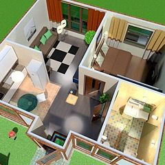 Home Design Software Interior Design Tool Online For Home Floor Plans In 2d 3d Interior Design Programs Interior Design Tools Home Design Software