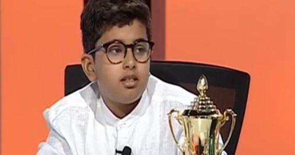 بالفيديو الشريان يختبر طفلا سعوديا يملك موهبة حل المسائل الرياضية في ثوان Ecommerce Hosting Cheap Web Hosting