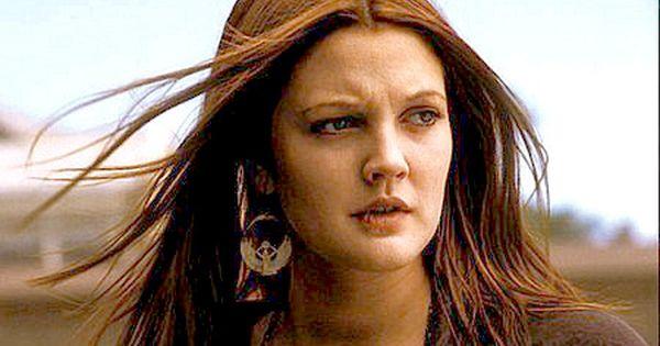 The Drewseum Actors Actresses Drew Barrymore Beauty