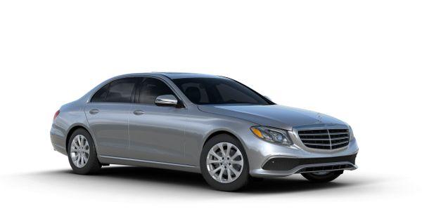 Mercedes Edison Ray Catena Motor Car Corporation Mercedes Benz Mercedes Mercedes Benz Mercedes Benz Dealer