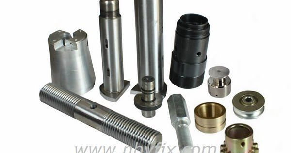 Ningbo Factory Precision Turning Parts Cnc Mechanical Parts 1 0 30 0