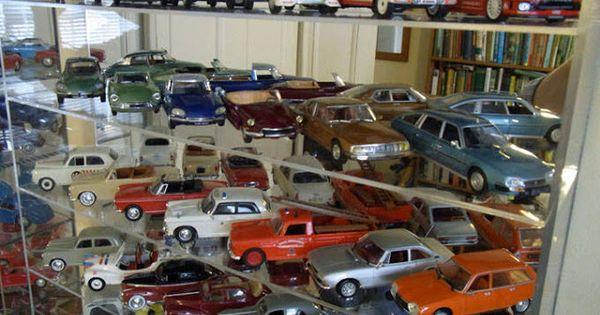 Man Cave Store Main Belton Mo : Model car display kit displays pinterest