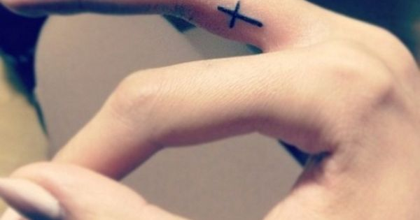 Small tattoo ideas