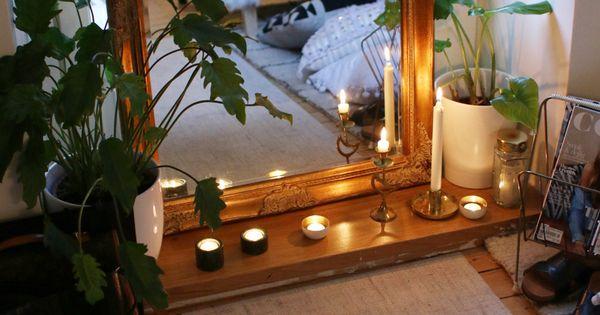 andieciv home pinterest einrichtung schlafzimmer und wohnen. Black Bedroom Furniture Sets. Home Design Ideas