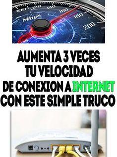Como Cambiar La Contraseña Del Wifi Claro Aumenta 3 Veces Tu Velocidad De Conexion A Internet Con Este