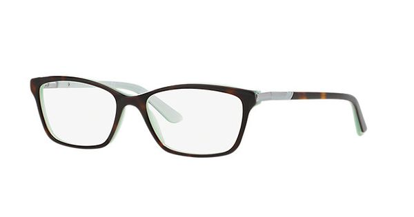 Ralph, RA7044 As seen on LensCrafters.com, the place to ...