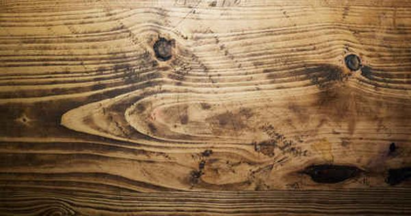40 Free Wood Textures For Designers Free Wood Texture Wood Wallpaper Wood Texture