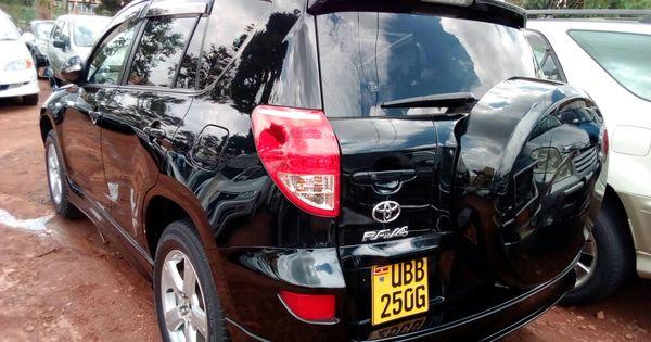 Pin By Kabugo Abubakar On Used Cars Uganda Cars For Sale Used Cars Cars