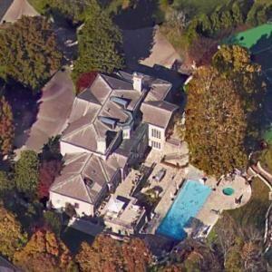 Keith Urban Nicole Kidman S House Google Maps Keith Urban Nicole Kidman Keith Urban Keith