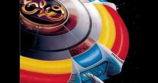 Which Elo Song Are You Elo Songs Electric Lighter Orchestra