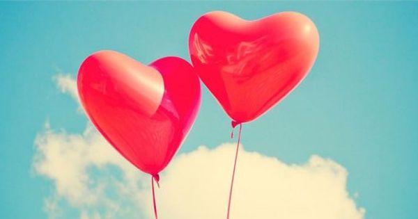 Videos Gratis Baixar Videos Para Whatsapp Mensagem Romantica
