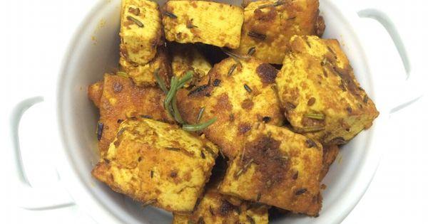 C mo cocinar el tofu recetas pinterest tofu como for Como cocinar el tofu fresco