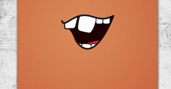 Cars 2 Minimalist Pixar poster by Wonchan Lee