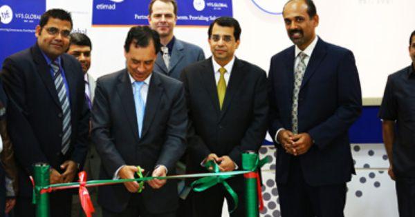 Portugal Visa Application Centre Opens In Saudi Arabia Diplomatic Mission Visa Saudi Arabia