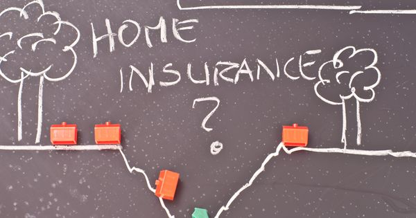 Homeowners Insurance Rates Vary Widely Across The Us And State By