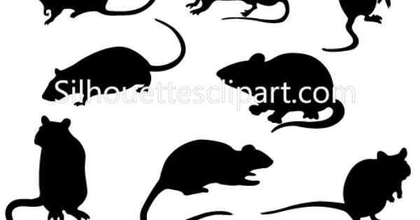 animals clipart pack - photo #28