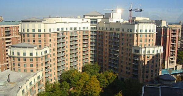 c993d49f8558b6d27a2e8e3095782283 - Montgomery Gardens Apartments Takoma Park Md